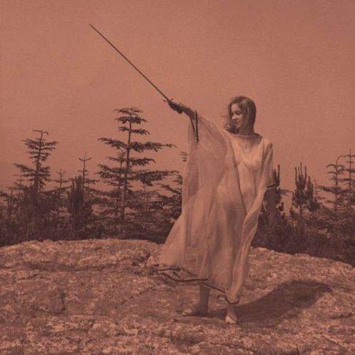 Unknown Mortal Orchestra - II [VINYL]