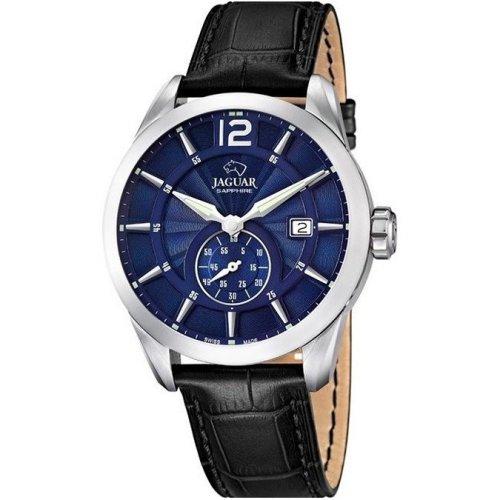 Jaguar J663-2 - Men`s Watch