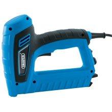 Draper 230V Electronic Stapler - 8-16MM Staples/Nails