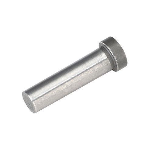 Sealey SA36.V2-06 Punch for SA36