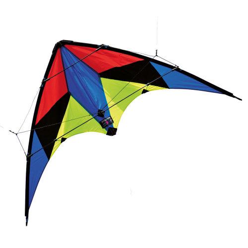 Brookite Phantom Kite