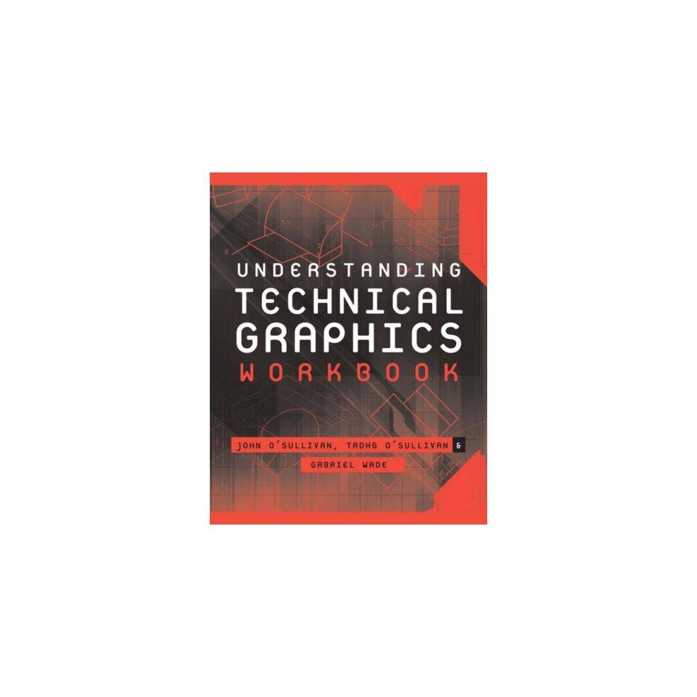 Graphics understanding book technical
