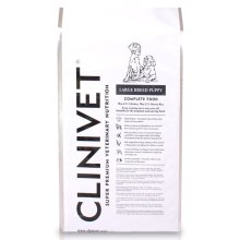Clinivet Large Breed Puppy