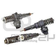 BOSCH 0 414 799 030 Fuel Injection Pump