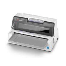 OKI ML6300FB SC 450cps 360 x 360DPI dot matrix printer