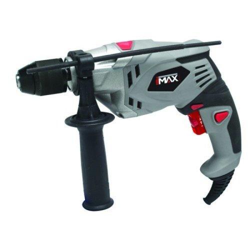 Hilka MPTCID910 Impact Hammer Drill 910 Watt 240 Volt