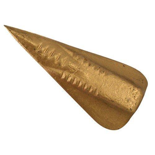 Roughneck 65-504/002 Wood Grenade Splitting Wedge 1.82kg (4lb)