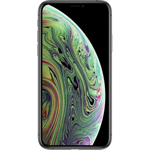 (Unlocked, 64GB) Apple iPhone XS Space Grey