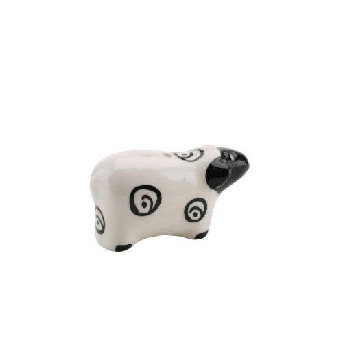 CGB Giftware Sheep Light Pull