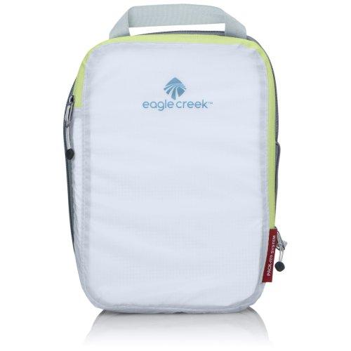Eagle Creek Packtasche Pack-It Specter Compression Cube Small platzsparende Kofferorganizer für die Reise Packing Organiser, 26 cm, 6 liters,...