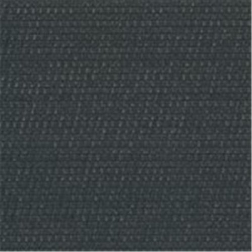 Coolaroo 799870302214 Pre-Pack Shade Cloth Fabric- 64 - 70 Percent UV Block- 6Ft x 15Ft Roll in Black