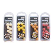 Fishing Pop Ups Assorted Colours - Pop 4 Flavoured 48 Grams Flavours Packs New -  fishing popups 4 flavoured 48 grams flavours packs new boyztoys