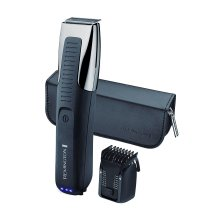 Remington MB4200 Lithium Trim Shave Endurance Electric Trimmer & Groomer - Black