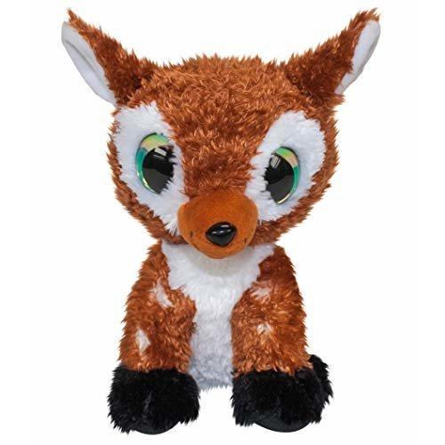 b3772a74fdd Lumo Stars Classic Plush Toy - Dear on OnBuy