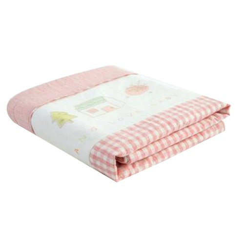 [43.3x28.3inch]Reusable Changing Pad Baby Changing Mat for Diaper Change