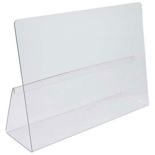 Faringdon 31 X 23cm Acrylic Cookbook Stand