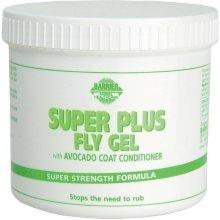 Barrier Super Plus Fly Gel 500 Ml Hse8726