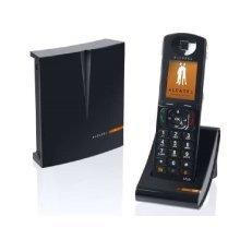 Alcatel Lucent IP1020P