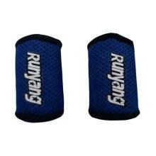 2 PCS Injury Prevention Basketball Finger Guard Sports Finger Sleeves-01