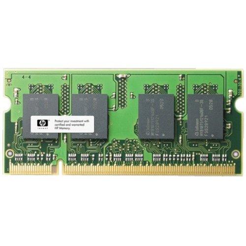 Hp 641369-001 4gb Ddr3 1600mhz Memory Module