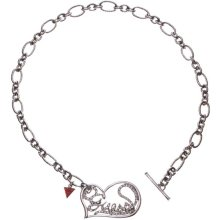 GUESS Necklace UBN12705