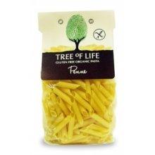 Tree Of Life - Organic & Gluten Free Penne Pasta