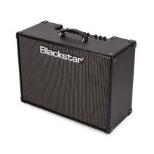 Blackstar ID:Core 150 Stereo Guitar Combo Amp