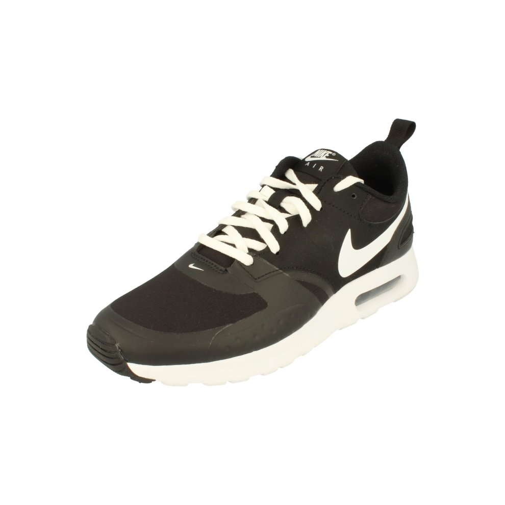 Nike Air Max Vision Mens Running Trainers 918230 Sneakers Shoes on OnBuy abe2ea6a14