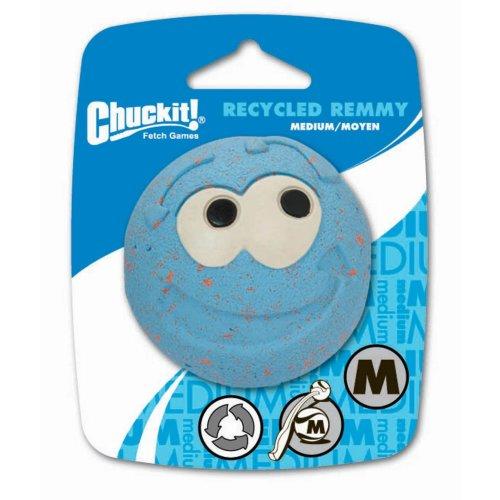 "Chuckit! ""Med Remmy Dog Toy, 6 cm, Medium"
