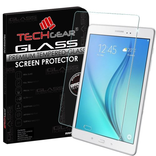 Clear Soft Ultra Slim Tablet Screen Protectors For Vodafone Smart Tab 4 N8 10.1 Protective Film Tablet Accessories