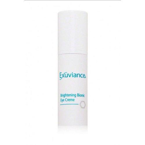 Exuviance Brightening Bionic Eye Cream 15g