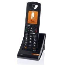 Alcatel IP20