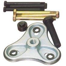 Classic Mini Flywheel Puller