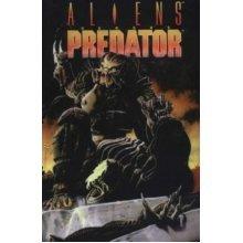 Aliens vs. Predator: Original