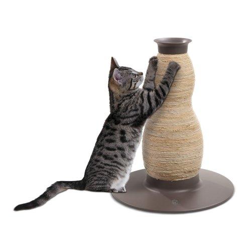 Catit Designer Hourglass Scratching Post
