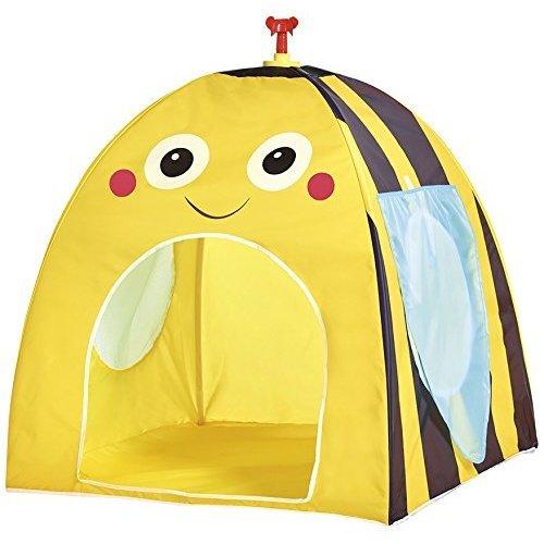 Ugo Bee Tent