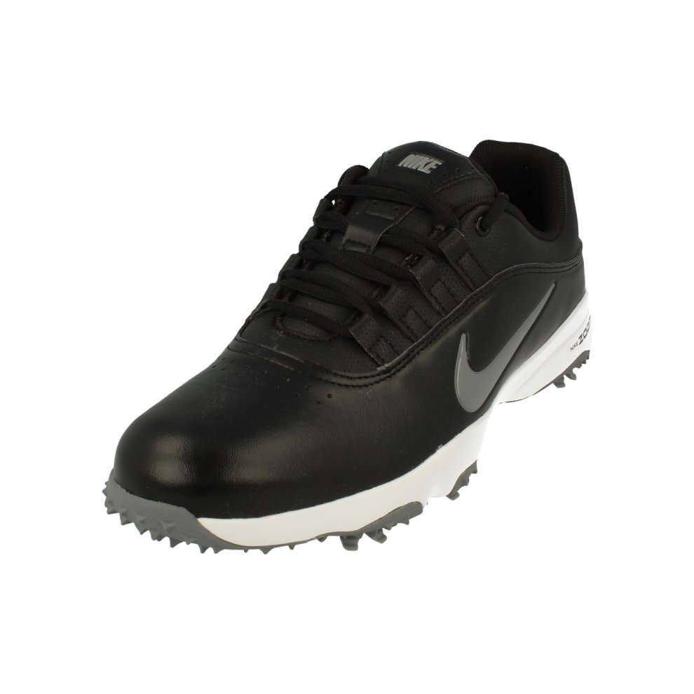 eacaaea1a1423 Nike Air Zoom Rival 5 Mens Golf Shoes 878957 Trainers Sneakers on OnBuy
