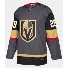 Vegas Golden Knights Premier Adidas NHL Home Jerseys