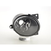Spare parts foglights right VW New Beetle Year 05-10 chrom