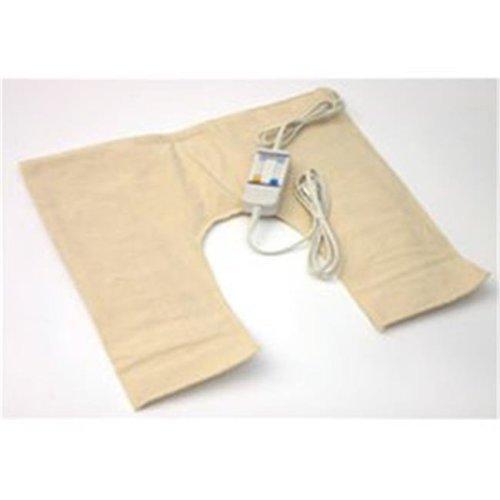PMT Medical s769D Digital Medical Grade Heating pad -Neck & Shoulder Pad