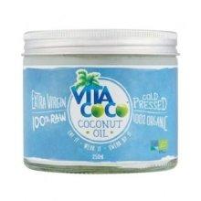 Vita Coco - Coconut Oil 250ml