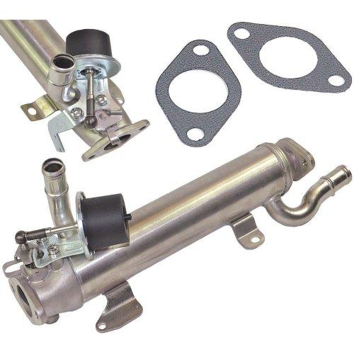 EGR VALVE COOLER FOR VW GOLF V VI JETTA PASSAT 3C2/3C5 TIGUAN 2.0 TDI 03L131512B