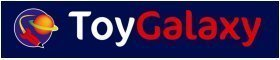 Toy Galaxy Ltd