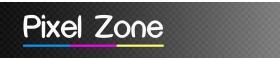 Pixel Zone