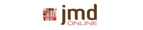 JMD Online