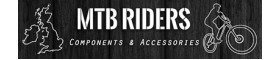 MTB Riders Components and Accessories Ltd